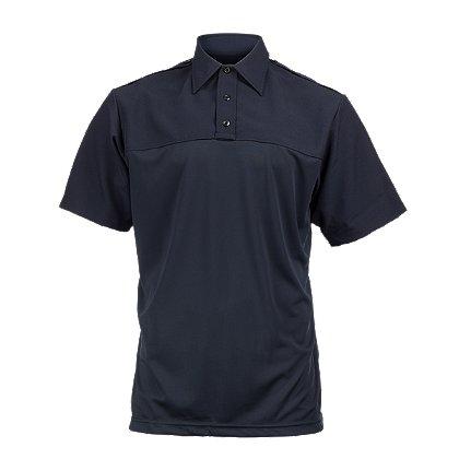 Elbeco: UV1 Men's Undervest Short-Sleeve Shirt