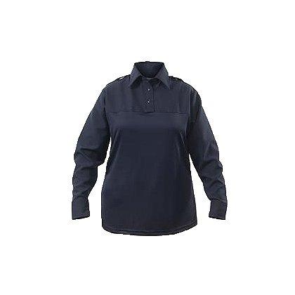 Elbeco: UV1 Undervest Women's Long Sleeve Shirt