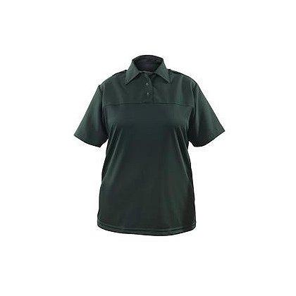 Elbeco: UV1 Undervest Women's Short-Sleeve Shirt