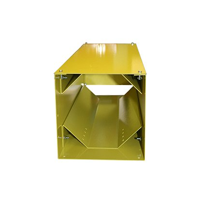 Zico: 1090 Vertical Quic-Storage Rack