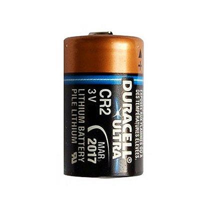 Translite: Replacement Battery for Veinlite Pedi Vein Finder
