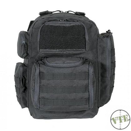 Voodoo Tactical: Mini Matrix Rucksack