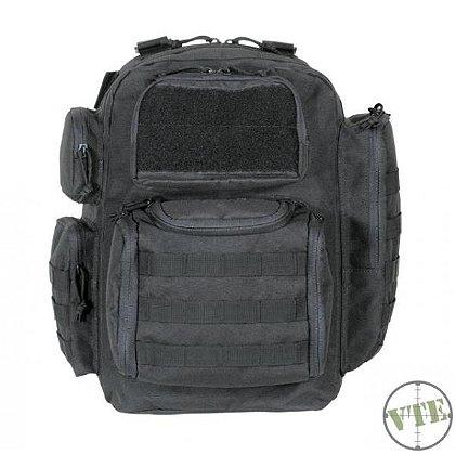 Voodoo Tactical Mini Matrix Rucksack