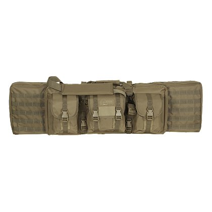 Voodoo Tactical: Padded Weapons Case