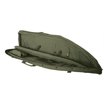 Voodoo Tactical Ultimate Drag Bag, 51