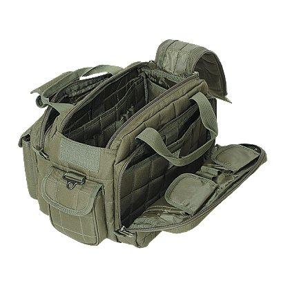 Voodoo Tactical: Scorpion Range Bag