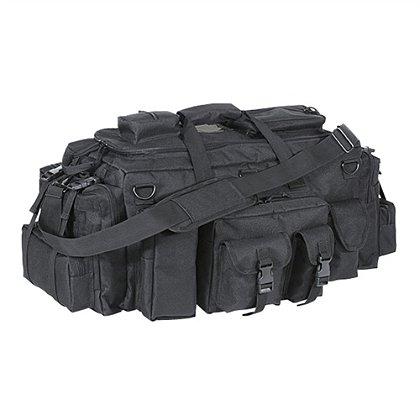 Voodoo Tactical: Mini Mojo Load Out Bag