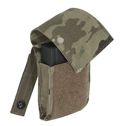 Voodoo Tactical: .308 Mag Pouch