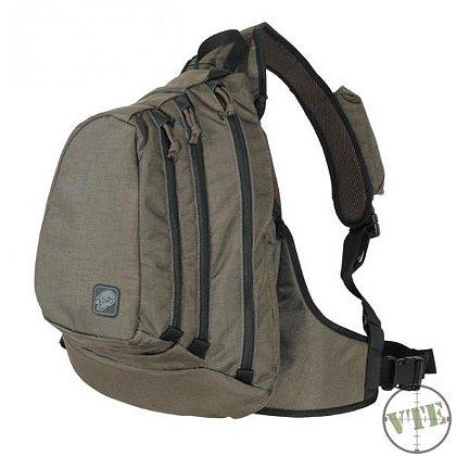 Voodoo Tactical Discreet Sling Bag