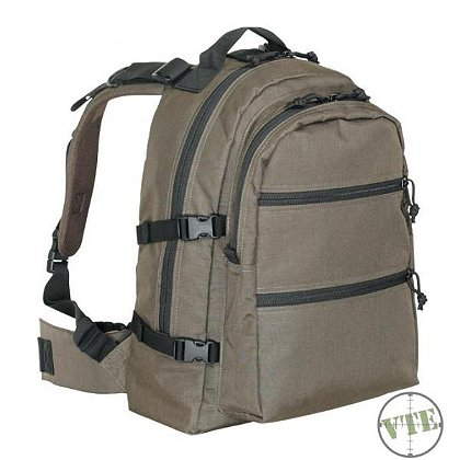 Voodoo Tactical: Discreet Raven Pack
