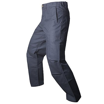 Vertx: Men's Original Tactical Pants