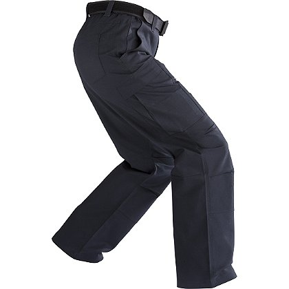 Vertx Women's Original Tactical Pants
