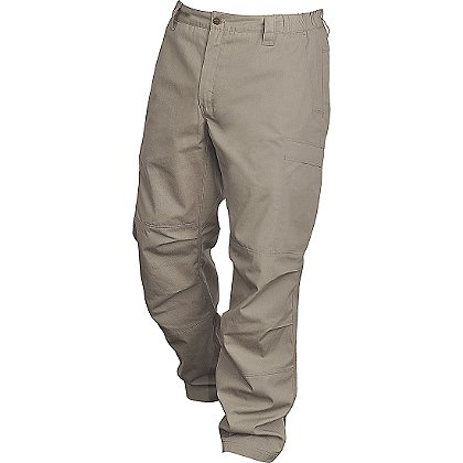 Vertx: Men's Phantom LT Tactical Pants