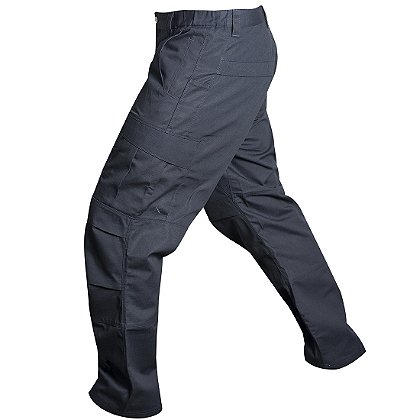 Vertx: Men's Phantom OPS Tactical Pants