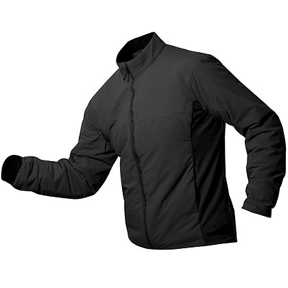 Vertx: Integrity Base Jacket