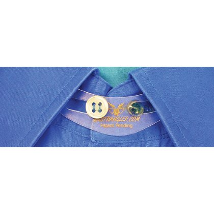 Wesol UnStrangler Collar Extender, 6 pack