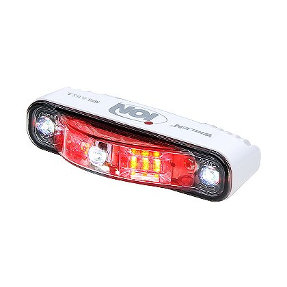 Whelen: ION V-Series Super LED Universal Light