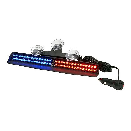 Whelen Slim-Miser Dash Light Series