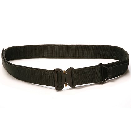 Wolfpack Gear Tactical Riggers Belt