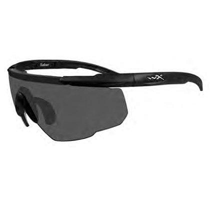 Wiley X: Saber Advanced Protective Eyewear