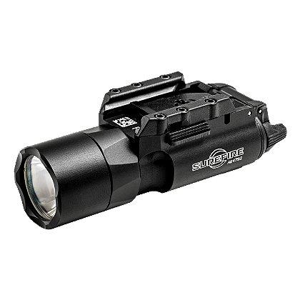 SureFire: X300 Ultra LED Handgun or Long Gun Light, 500 Lumens