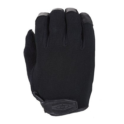 Damascus V-Force Puncture Resistant Glove, Black