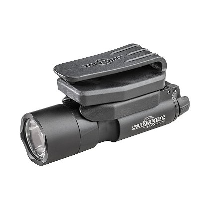 Surefire: Y300 Ultra High Dual-Output LED, 500 Lumens