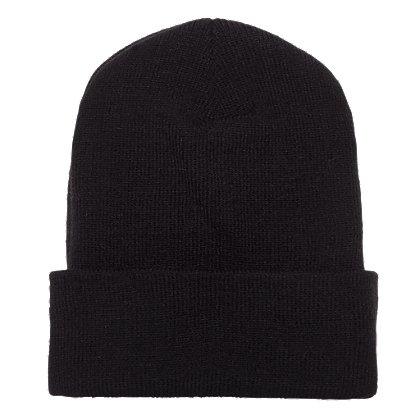 Flexfit: Heavyweight Cuffed Knit Cap