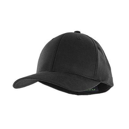 Flexfit: Performance Bamboo Low-Profile Cap