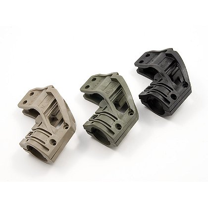 Elzetta AR15,  M4, M16 Front Sight Base Mount