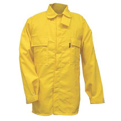 Crew Boss: Brush Shirt, NFPA 1977