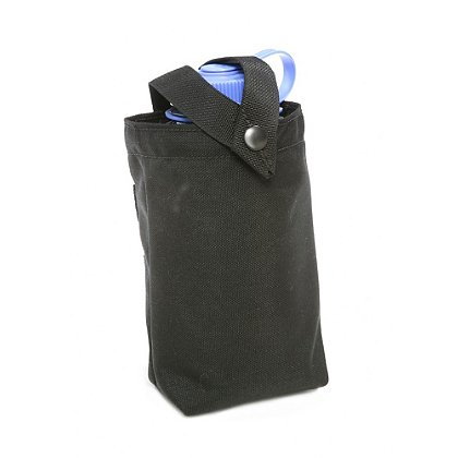 Wolfpack Gear Carbon Series V-Tab Bottle Holder