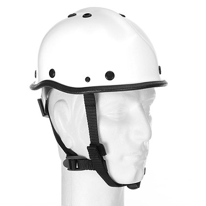 Pacific WR5 Water Rescue/Rope Rescue Helmet
