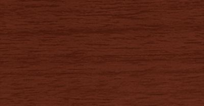 Stain Color Modern Mahogany Sherwin Williams