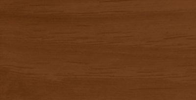 Stain Color Warm Chestnut Sherwin Williams