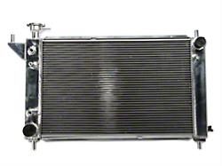 SR Performance Aluminum Radiator - Automatic (94-95 All)