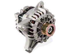 SR Performance Alternator - 150 Amp (99-04 GT)