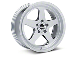SC Style Chrome Wheel - 18x8.5 (94-04 All)