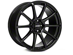 MMD Axim Black Wheel - 19x10 (05-14 All)