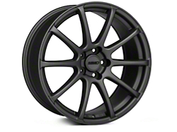 MMD Axim Charcoal Wheel - 19x8.5 (2015 All)