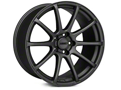 MMD Axim Charcoal Wheel - 19x10 (05-14 All)
