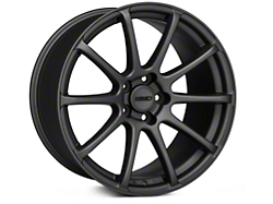 MMD Axim Charcoal Wheel - 19x10 (2015 All)