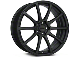 MMD Axim Charcoal Wheel - 20x8.5 (2015 All)