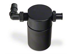 SR Performance Oil Separator - Passenger Side (11-15 GT)