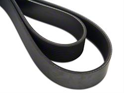 Ford 10-Rib Serpentine Belt - 85-7/8 in. (07-14 GT500)