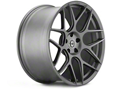 HRE Flowform FF01 Fog Wheel - 20x9.5 (05-14 All)