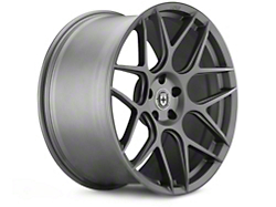 HRE Flowform FF01 Fog Wheel - 20x9.5 (2015 All)