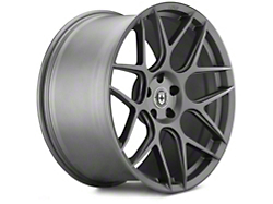 HRE Flowform FF01 Anthracite Wheel - 20x10.5 (05-14 All)