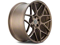 HRE Flowform FF01 IPA Wheel - 20x10.5 (05-14 All)
