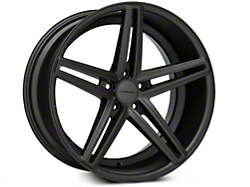 Vossen CV5 Matte Graphite Wheel - 20x10.5 (05-14 All)